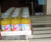 Nestle Alete_small